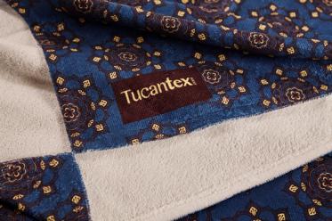 TUCANTEX_43