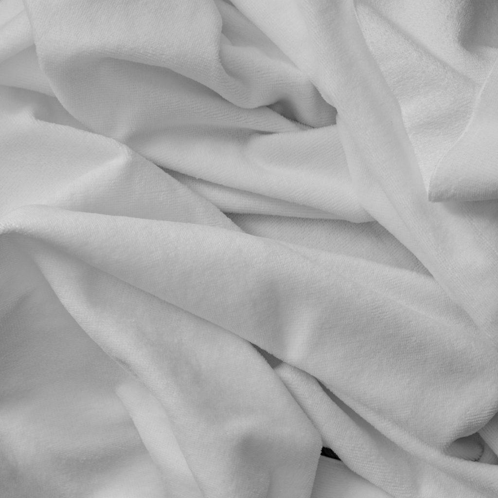 Rollos de tejido de microalgodón - fabric rolls micro cotton